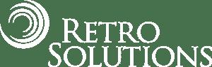 Retro Solutions